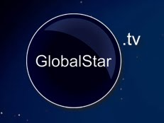 GLOBAL STAR TV P.R.O.HORSE